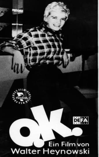 O.K. Yify Movies