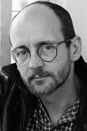 Image of Michael O'Donoghue