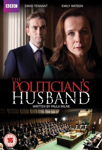 Capitulos de: The Politician