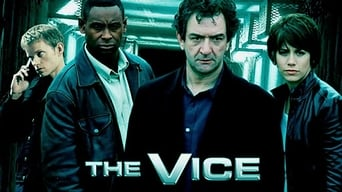 The Vice (1999-2003)