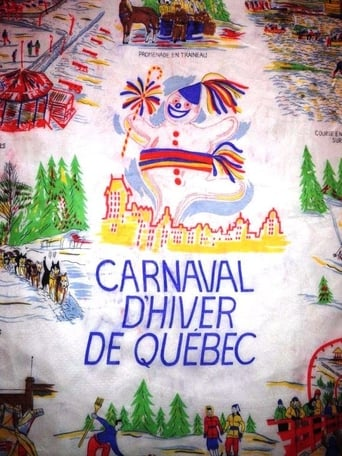 Canadian Carnival