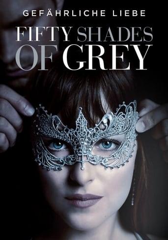 Fifty Shades Of Grey Gefahrliche Liebe