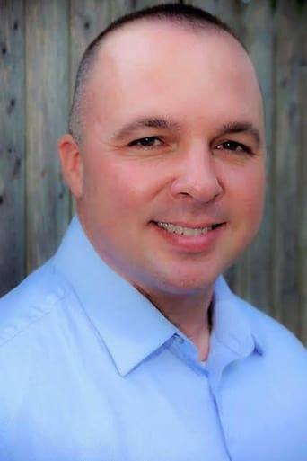 Image of Jason Tisi