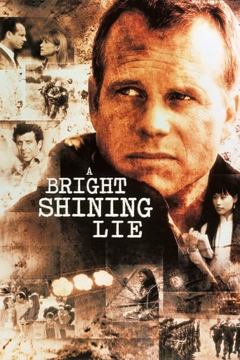 A Bright Shining Lie - Die Hölle Vietnams
