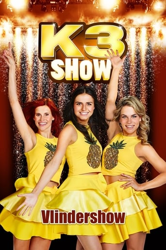 Watch K3 Vlindershow full movie downlaod openload movies