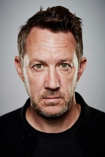 Image of Alan McKenna