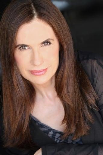 Image of Ana Alicia
