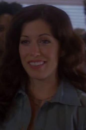 Stacy Fair