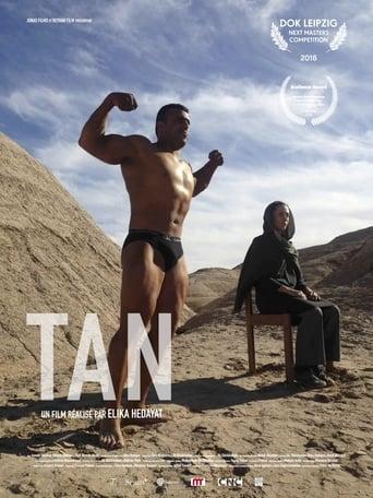 Tan Movie Poster