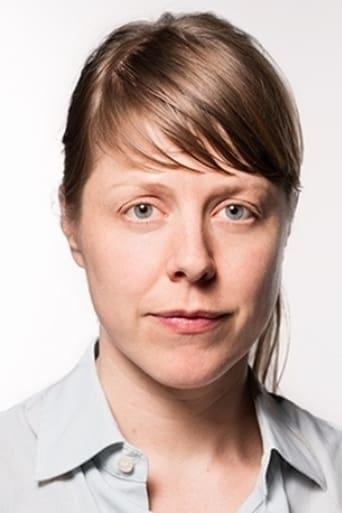Anna Böger