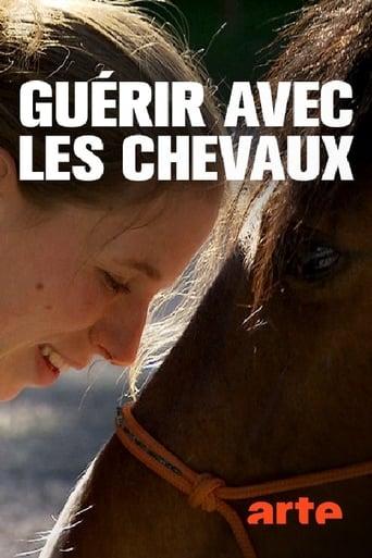 Die heilende Sprache der Pferde