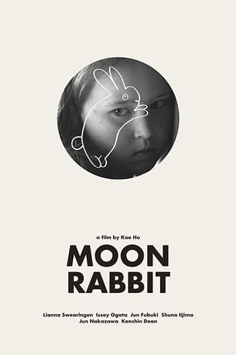 Moon Rabbit Yify Movies
