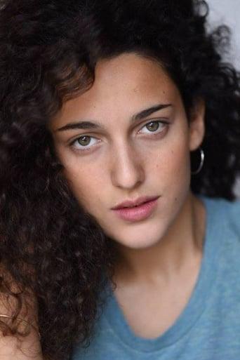 Francesca Alice Antonini