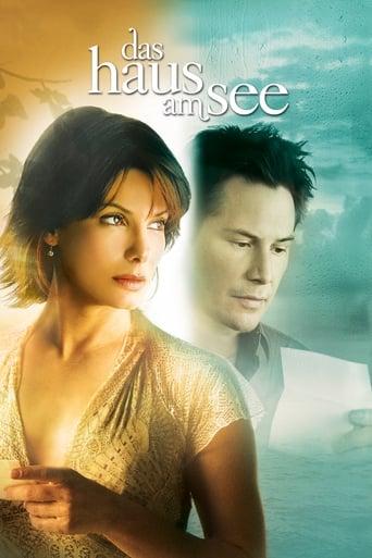 Das Haus am See - Liebesfilm / 2006 / ab 0 Jahre