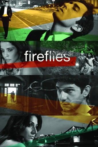 Poster of Fireflies