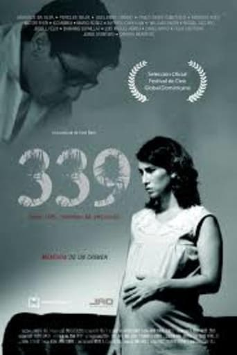Poster of 339 Amin Abel Hasbun: Memory of a Crime