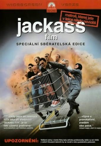 Jackass: Film