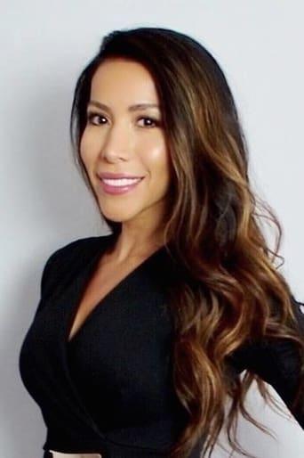 Diane Jay Gonzalez