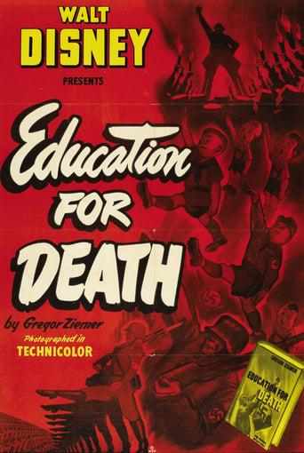 Watch Education for Death Online Free Putlocker