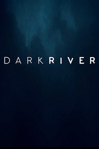 Poster of Dark River