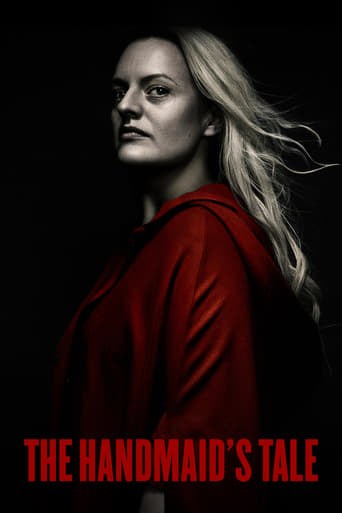 Torrent – The Handmaids Tale 3ª Temporada – HDTV | 720p | 1080p | Dublado | Dual Áudio | Legendado (2019)
