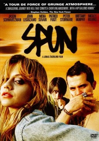 'Spun (2002)