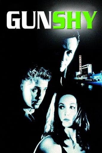 Poster of Gunshy