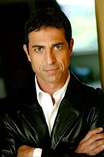 Image of Michael A. Miranda