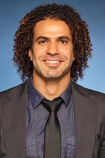 Image of Essam Ferris