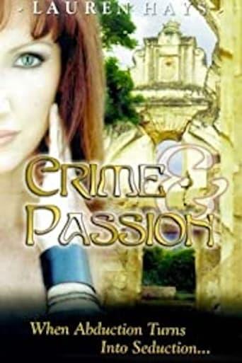 Watch Crime & Passion Online Free Putlocker