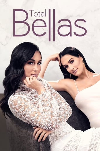 Watch Total Bellas Season 6 Full Online Free