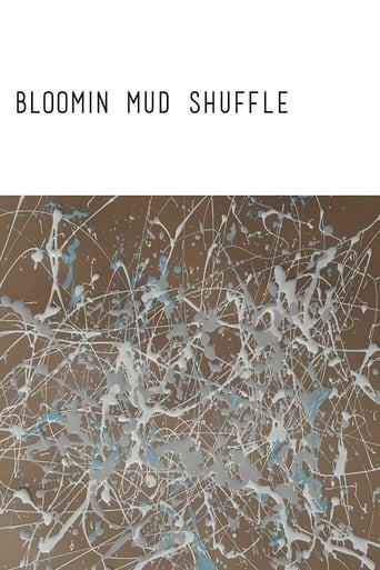 Poster of Bloomin Mud Shuffle