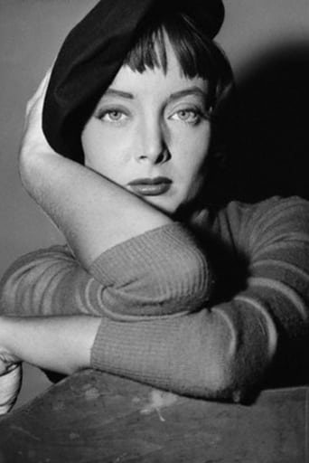 Image of Carolyn Jones