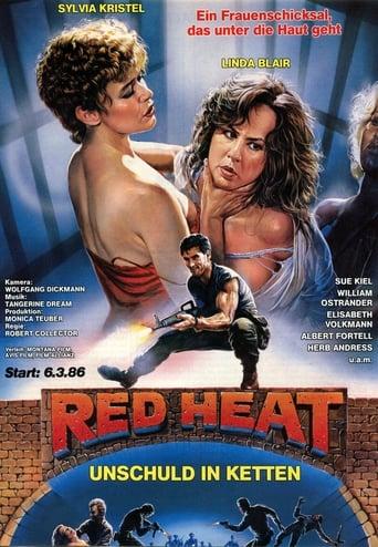 Watch Red Heat Free Movie Online