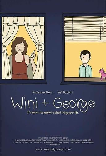 Watch Wini + George Online Free Putlocker