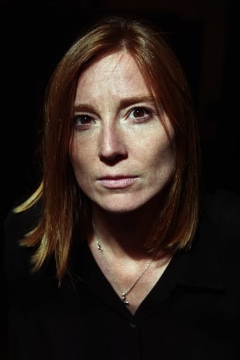 Image of Beth Gibbons