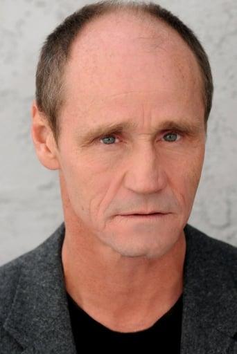 Image of Bob Golub