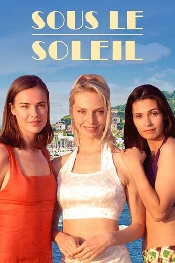 Watch Sous le soleil Free Movie Online