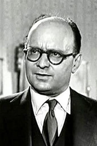 Image of Robert Vattier