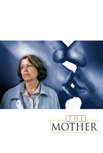 voir film The Mother streaming vf