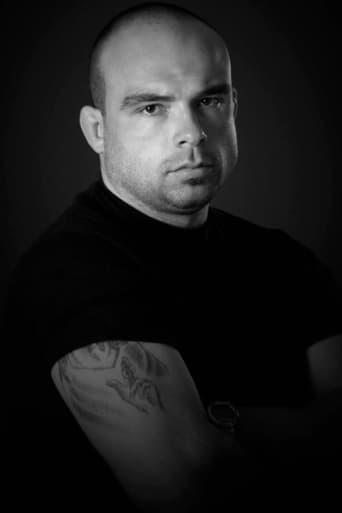 Image of Dimiter Doichinov