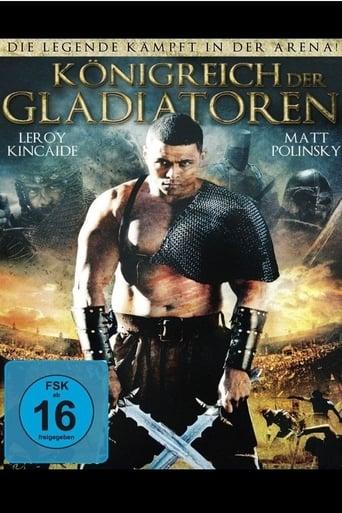 Königreich der Gladiatoren