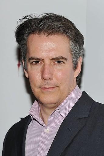 Image of Adam Trese