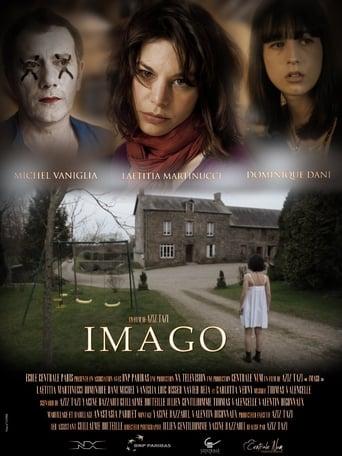 Watch Imago full movie downlaod openload movies