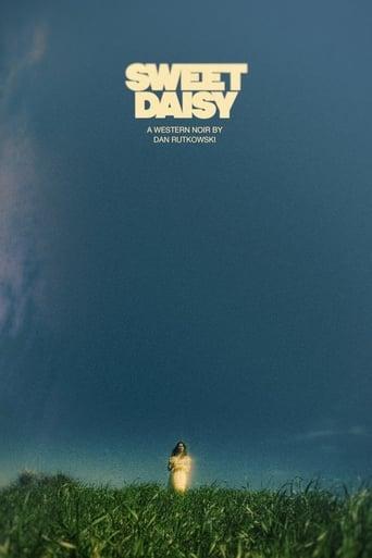 Watch Sweet Daisy Online Free Putlocker