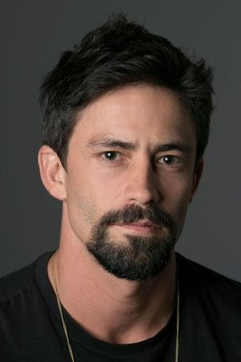 Image of Tiago Correa
