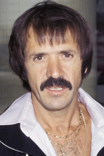 Image of Sonny Bono
