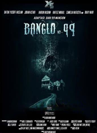 Watch Banglo No. 99 full movie online 1337x