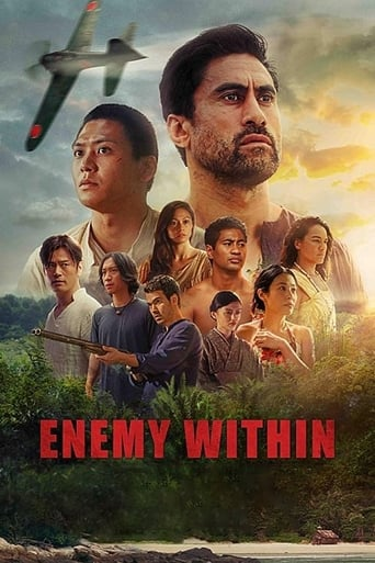 Watch Enemy Within Online Free in HD