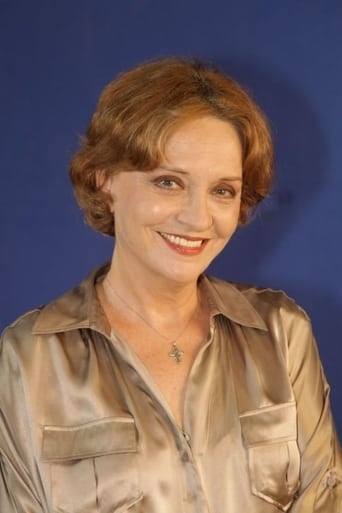 Image of Tamara Creţulescu
